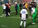 Спортивная Масленица 2021_40