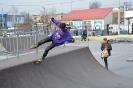 Скейтбординг в Екатерининском парке Тирасполя!_10