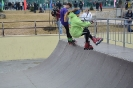 Скейтбординг в Екатерининском парке Тирасполя!_11