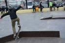 Скейтбординг в Екатерининском парке Тирасполя!_7