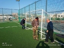Весна и спорт в Екатерининском парке_13