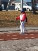 Весна и спорт в Екатерининском парке_16