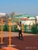 Весна и спорт в Екатерининском парке_5