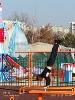 Весна и спорт в Екатерининском парке_6